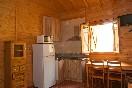 Interior casas (8)