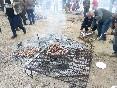 Feria Lascuarre