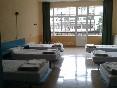 Habitación 6 camas