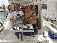 Actividades pesca (8)