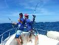 Actividades pesca (10)