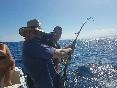 Actividades pesca (14)