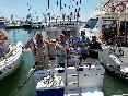 Actividades pesca (15)