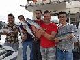 Actividades pesca (18)