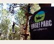 Jungle Parc foto 1
