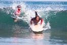Surf curso