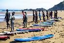 Surf-camp-bilbao
