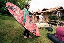 Surfcamps_menores_3