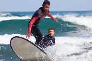 Surf-curso