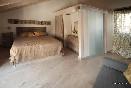 Casa Silvestre (habitación)