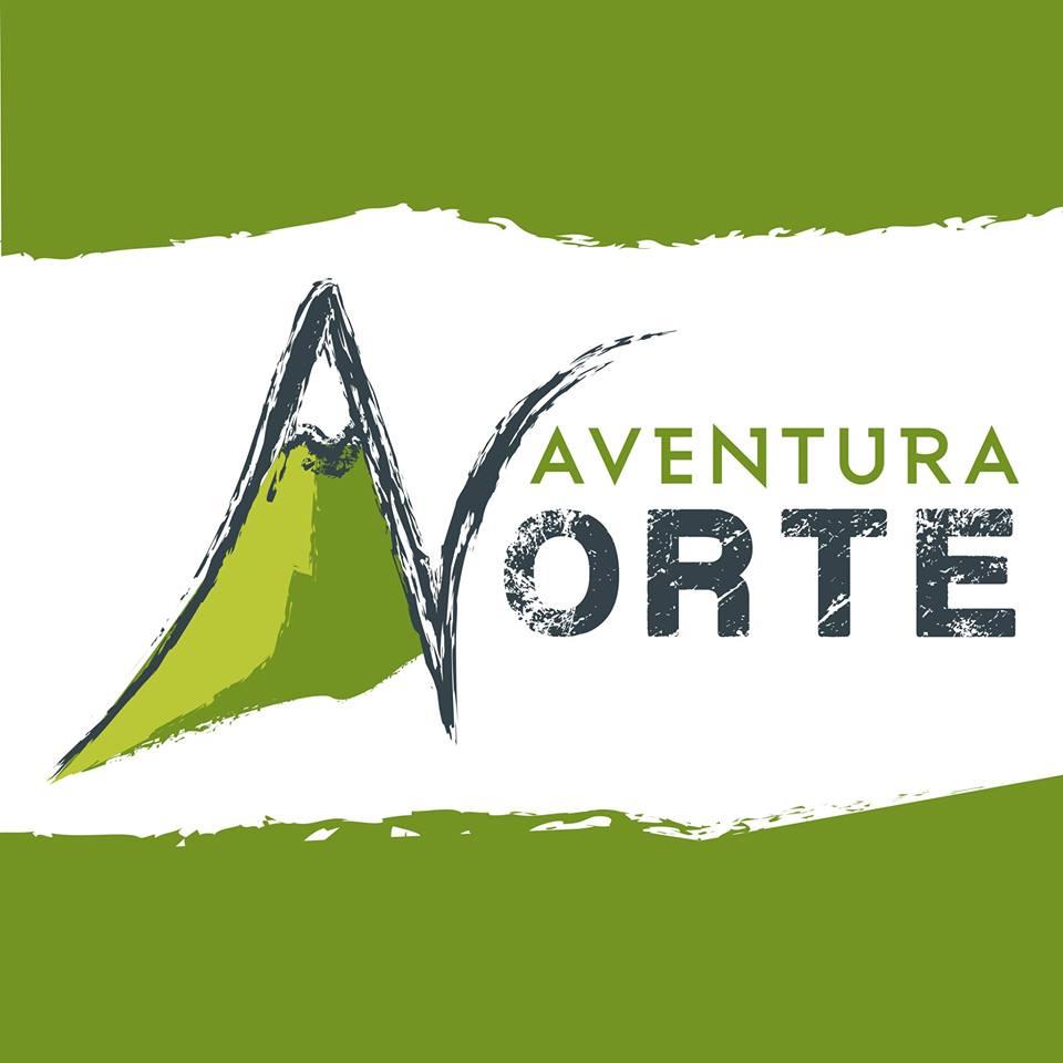 Imagen de Aventura Norte,                                         propietario de Aventura Norte