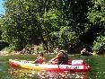 Aventura-norte-descenso-canoas