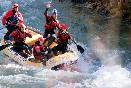 Aventura-norte-rafting