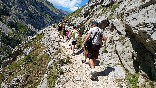 Aventura-norte-trekking