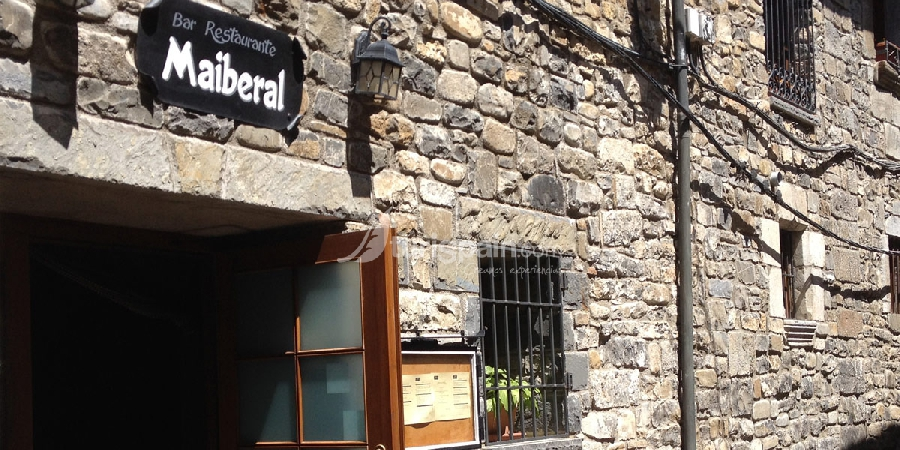 Restaurante_maiberal_anso_1
