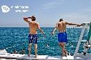 Excursiones en barco (2)