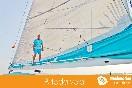 Excursiones en barco (5)
