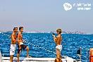 Excursiones en barco (6)