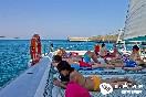 Excursiones en barco (7)