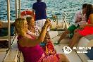 Excursiones en barco (11)
