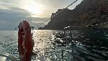Excursiones en barco (19)