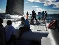 Excursiones en barco (22)