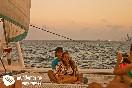 Excursiones en barco (28)