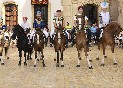 Ninos-moros-y-cristianos-caballos-desfile-dv