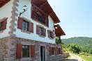 Apartamento-rural-etxalar-1024x678