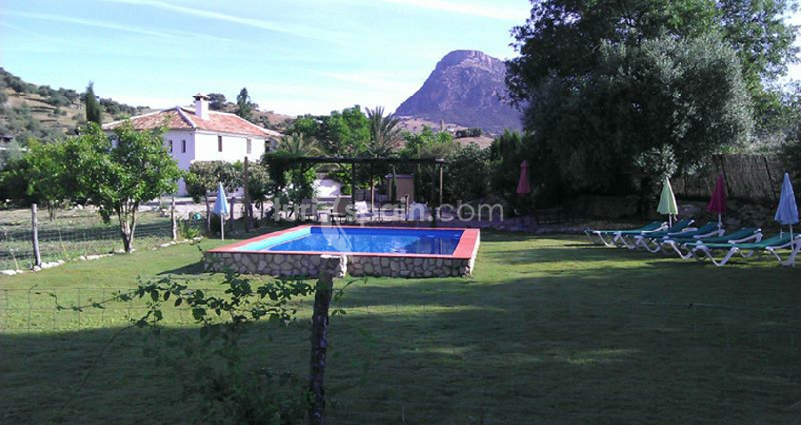 Huertaterrona_casas_rurales_1942463