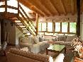 casa-de-la-hiedra-interior-salón