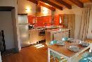 Casa-los-ardos-cocina