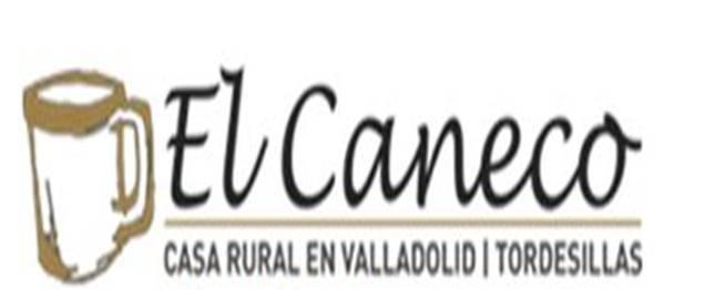 Imagen de MAGDALENA que es propietario de El Caneco