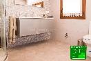 Baño (4)