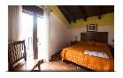 El pajar dormitorio