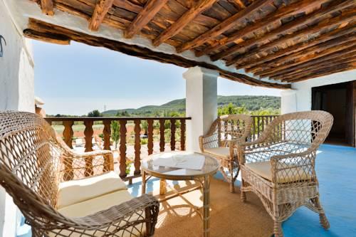 Holiday Home Marina