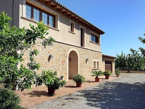 Villa Son Servera 2