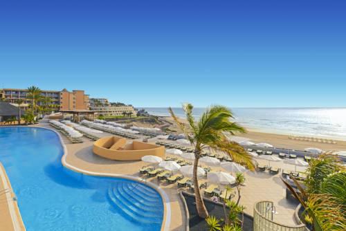 Iberostar Palace Fuerteventura