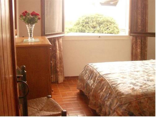 Holiday home Proa Casa Altiro Cala´n Bosch