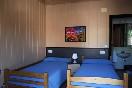 Habitacion-doble-2-camas