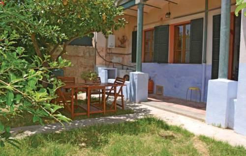 Apartment Portixol Palma 31