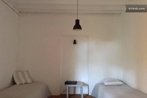 Apartament Palma de Mallorca