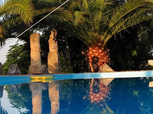 Holiday home Manacor A