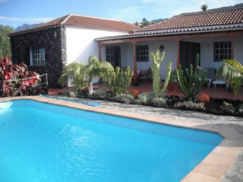 Casa La Majada
