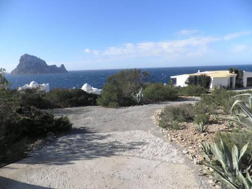 Holiday home O de Mar