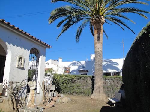 Holiday home Casa Vilafortuny I Vilafortuny