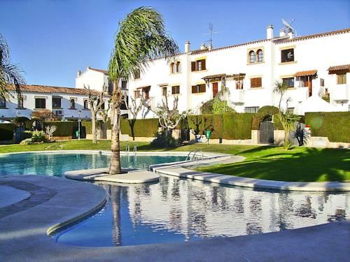 Holiday home Casa Bea Vilafortuny