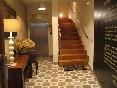 Los apartamentos (2)