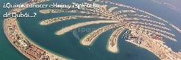 Emiratos Árabes (2)
