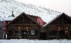 Vivienda ártico